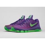 Кроссовки Nike KD 8 Оригинал  28.5см